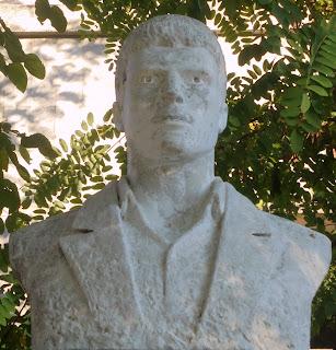 Krastyo Hadzhiivanov