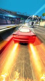 Highway Getaway : Chase TV Apk V1.0.3-4