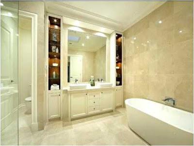 Bathroom Remodeling Ideas Mobile Homes