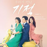 The Miracle We Met OST