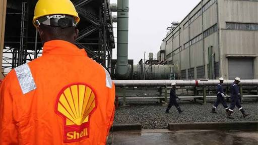 SPDC Awards Scholarship to Nigerians