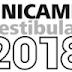Unicamp 2018 - 2ª fase - Geografia - Questões com gabarito