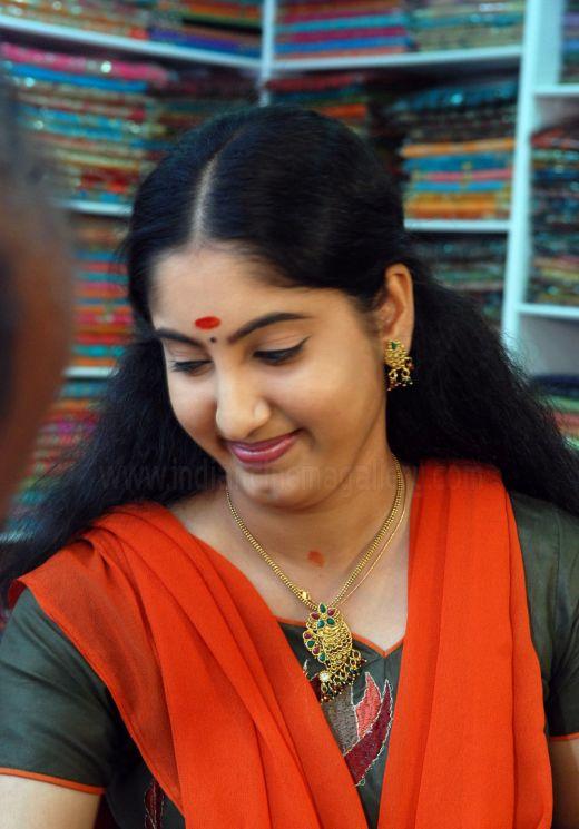 Cute November Wallpapers Malayalam Serial Actress Wallpapers Gallery