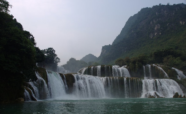 The Best Trekking Packages In Vietnam 1