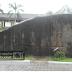 Prasasti Batu Bertulis ditemukan di Kampung Pahit