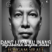 Tongam Sirait - Dang Lupa Au Inang (Full Album)