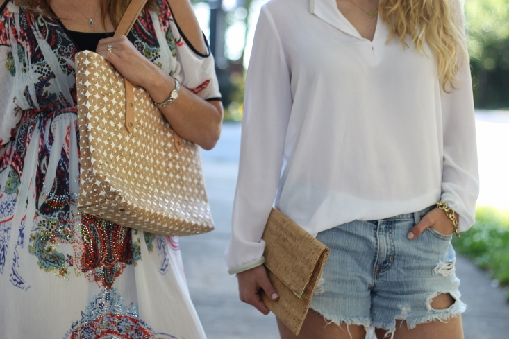 Spicer Bags handbags