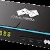 Multisat M100 Plus Nova Atualização - 27/03/2020