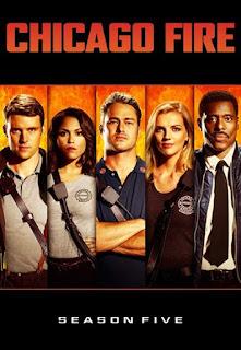 مشاهدة مسلسل Chicago Fire الموسم الخامس مترجم كامل مشاهدة اون لاين و تحميل  Chicago-fire-fifth-season.56644