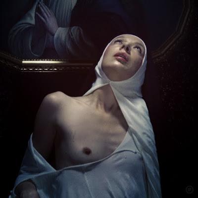 inside flesh holy lust 4