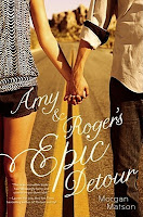 https://www.goodreads.com/book/show/8728403-amy-roger-s-epic-detour