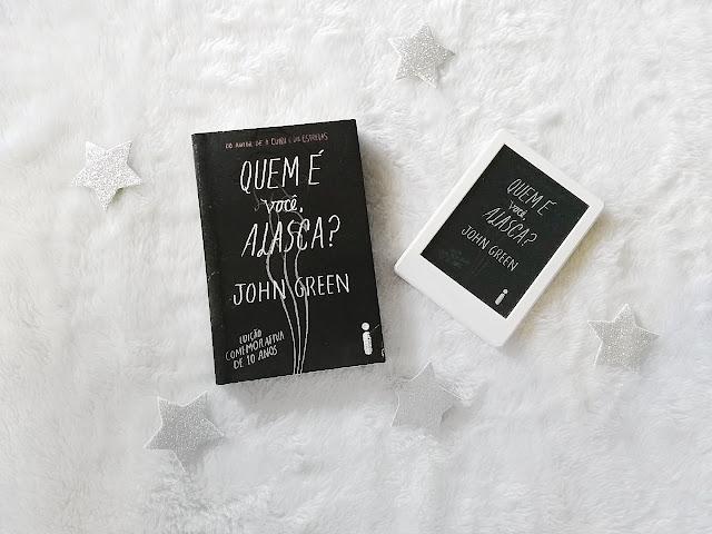 Livro x Kindle: Quais as diferenças e como me organizo