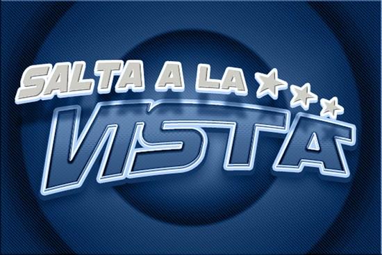Efecto-de-Texto-Deportivo-by-Saltaalavista-Blog
