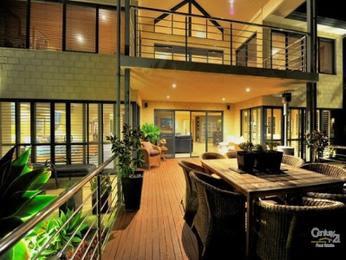 แบบบ้านระเบียงสวย
