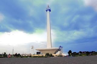 tempat wisata murah di Jakarta