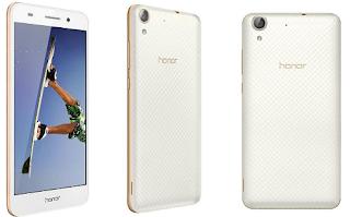 Harga Huawei Honor Holly 3 terbaru