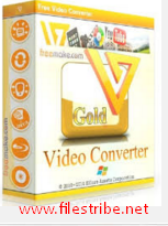 Freemake Video converter offline free download