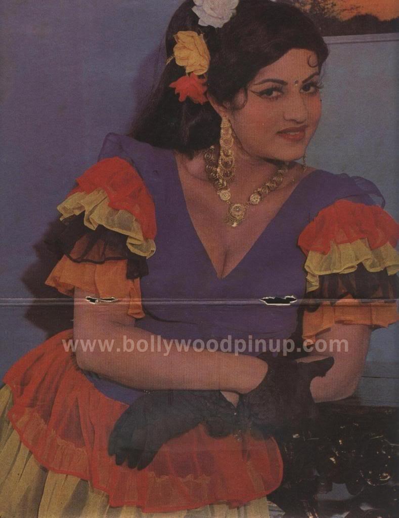 Jayamalini salary