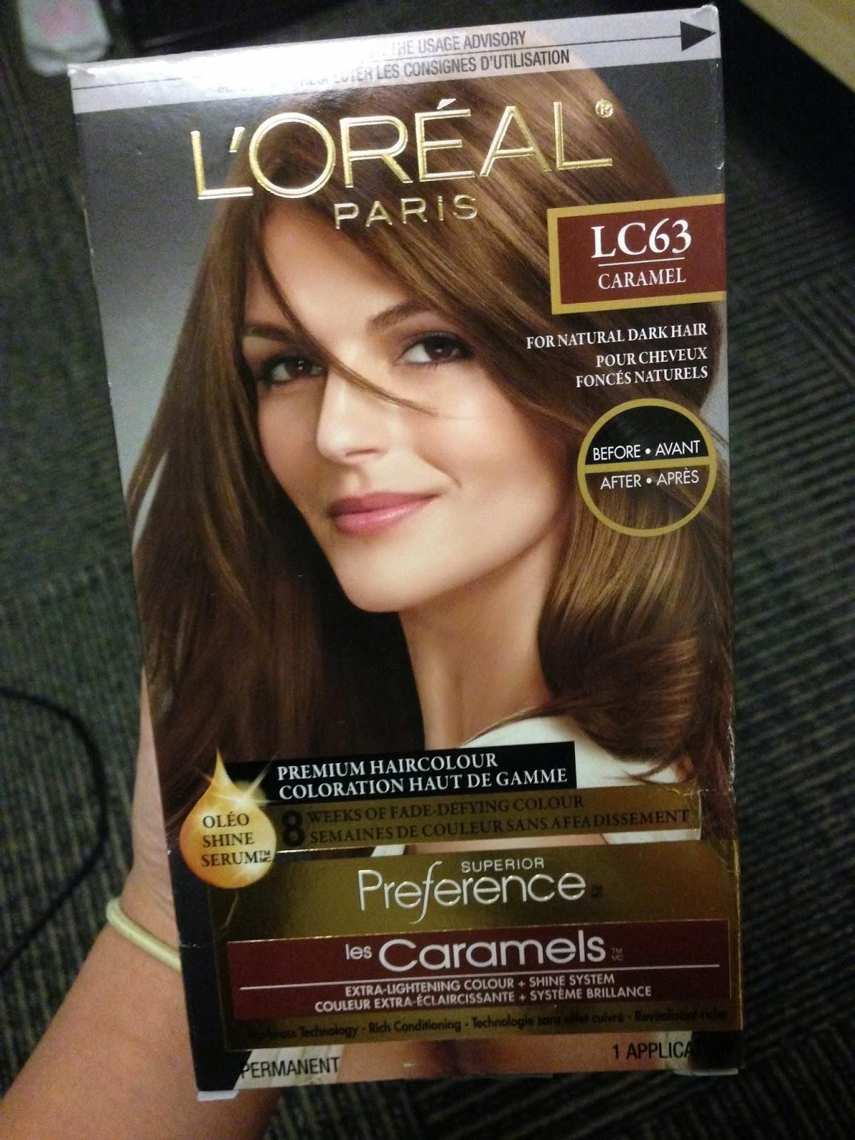 Dark Golden Brown Hair Color Reviews | Natural Hair Dye 2018