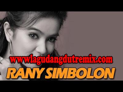 Kumpulan Lagu Batak Rany Simbolon Terbaru 2017