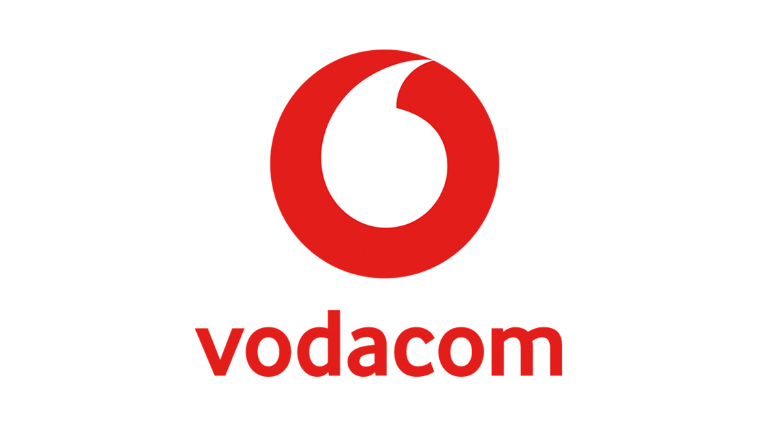 Raid: Vodacom AnonyTun VPN Free Unlimited Internet Trick - TECH FOE