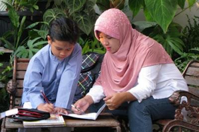 10 Strategi Jitu Menyiapkan Anak Menghadapi Ujian