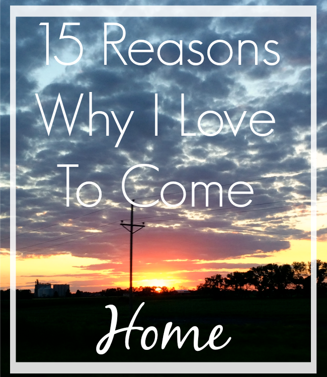 coming home, vacation, getting into a routine, being away, traveling for work, bloglife, sleeping in  my own bed, best part of coming home, home after some time away, coming home, coming home after being away