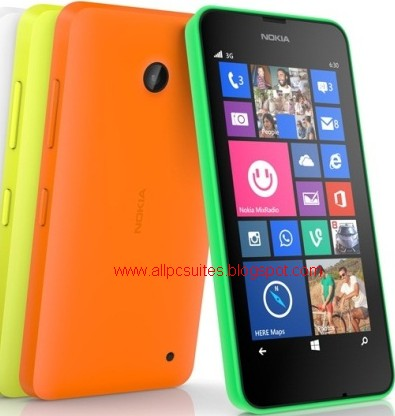 nokia-lumia-630-pc-suite-download
