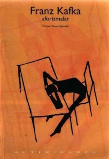 Franz Kafka - Aforizmalar