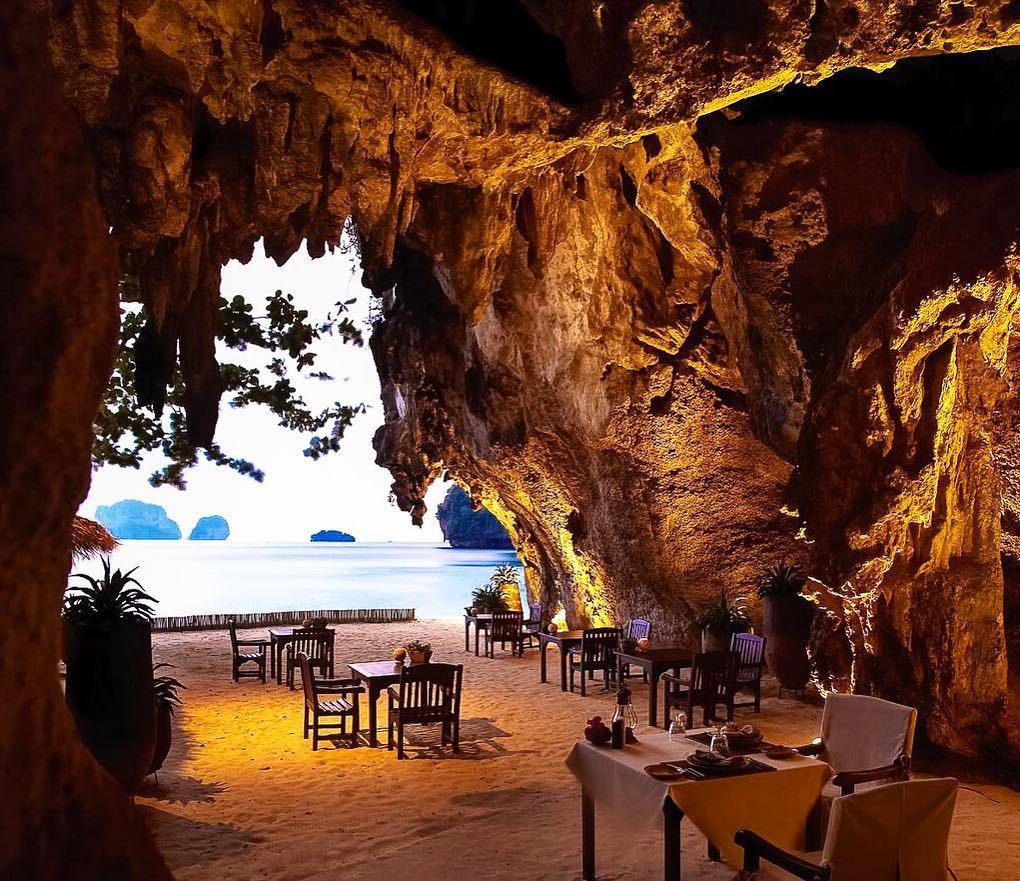 restaurantes-exoticos-02