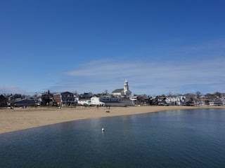 Provincetown 8