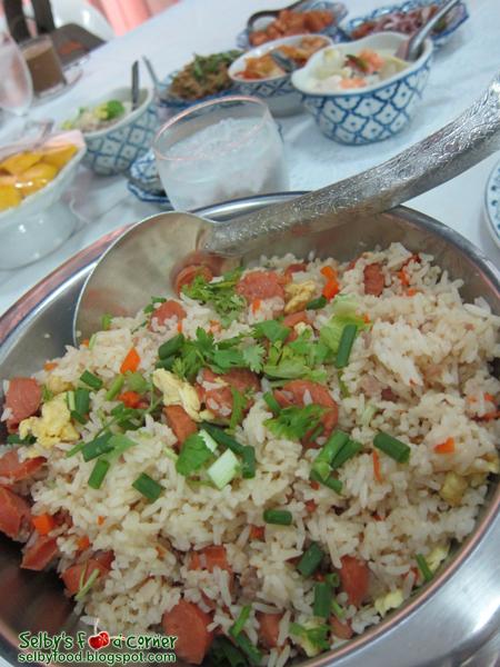 Chinese Food Camp Lejeune