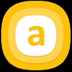 Adapticons v1.1.1 Full APK