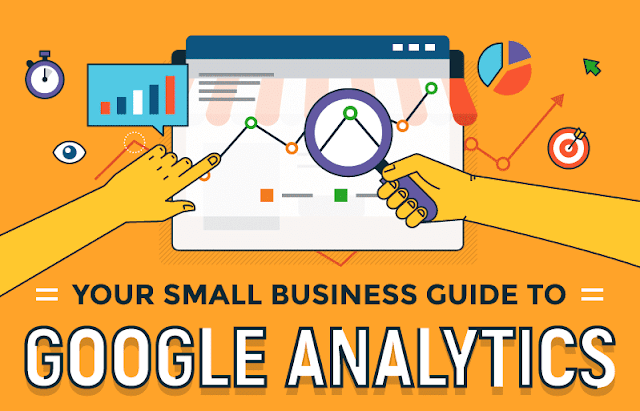 google-analytics-tutorial-beginners-hindi