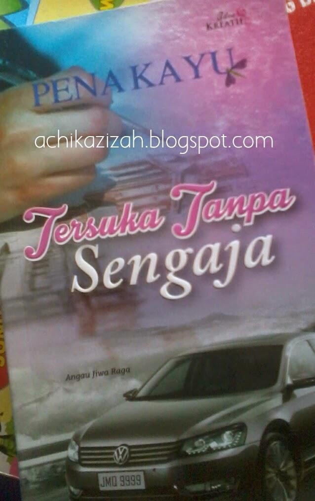 Tersuka Tanpa Sengaja : tersuka, tanpa, sengaja, Journey!:, Komentar, Tersuka, Tanpa, Sengaja