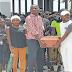 Luanda enterrou mais de 500 pessoas só no Sábado | .:: O Seu Portal Da Actualidade ::.