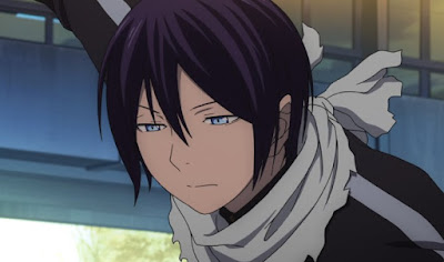 Noragami BD Episode 1 – 2 (Vol.1) Subtitle Indonesia