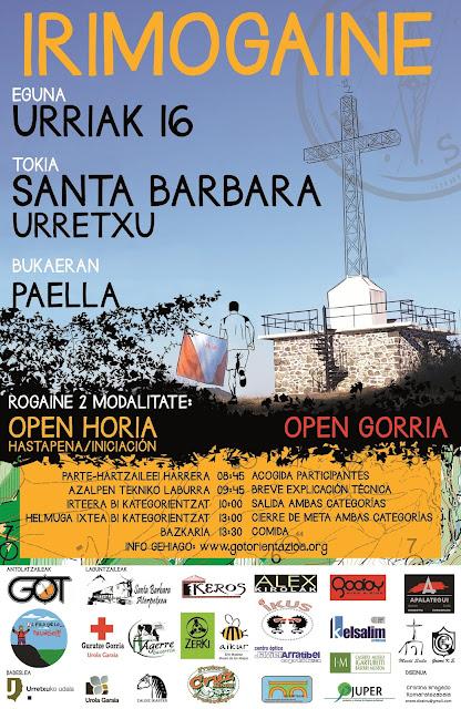 http://probak.gotorientazioa.org/p/izen-ematea-inscripciones.html
