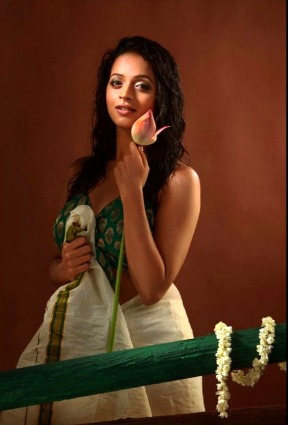 Bhavana 25 Hot Beautiful Full Hd Photos Download Indian