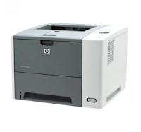 Descargue el controlador de impresora HP Laserjet P3005dn. Encuentra el controlador y la instalación de software para HP Laserjet P2055dn.