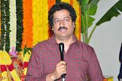Shatamanam Bhavati Movie Opeening Stills-thumbnail-9