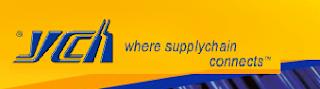 <img alt='Lowongan Kerja PT. YCH DistriPark' src='silokerindo.png'/>