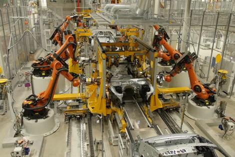مهنيون يرصدون تأخر المغرب في تطوير الاقتصاد بالذكاء الصناعي