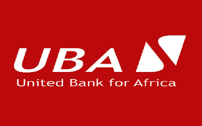 Three UBA staff swept away by Onitsha flood