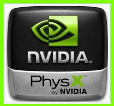 تحميل برنامج تشغيل وتسريع الالعاب ويندوز 78 64 بت و 32 بت