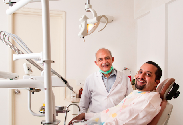 http://ragaimplant.com/treatments/laser-root-canal-treatment