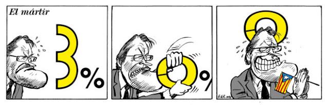 Humor en cápsulas par hoy martes, 14 de marzo de 2017