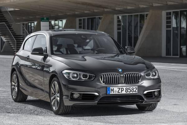 P90171319 lowRes Τι θα δούμε στην έκθεση αυτοκινήτου από την BMW;