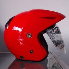 HELM INK CX 22 74