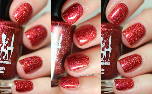 Girly Bits No Fawkes Given Hella Handmade Creations